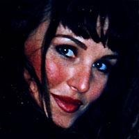 Telefonsex med Nina 30år