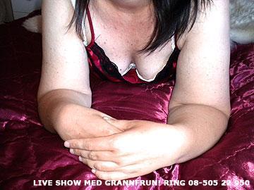 free6 chat sexy nattkjoler