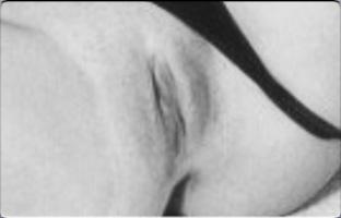 sexfilmer svenska massage spånga